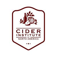 Cider Institute of North America logo