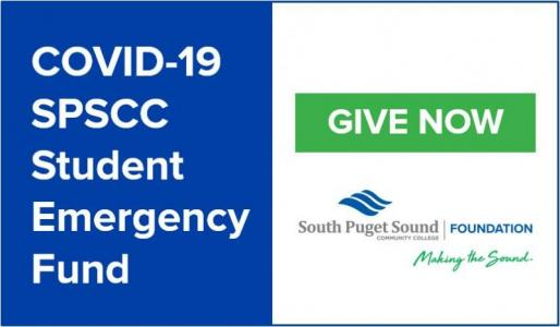 COVID-19 Emergency Student Funding