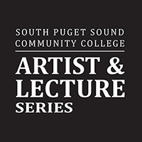 Artist & Lecture Series