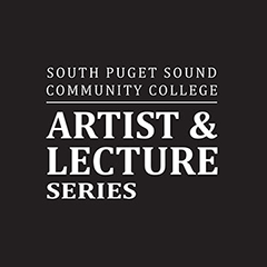 Artist and Lecture Series logo