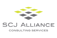 SCJ Alliance logo