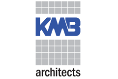 KMB Architects logo