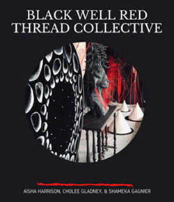 Black Well Red Thread Collective