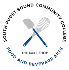 Bake Shop logo