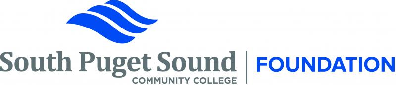 SPSCC Foundation logo