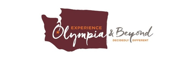 Experience Olympian & Beyond logo